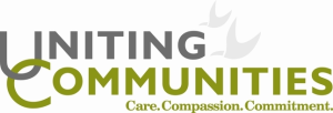 Uniting ommunities