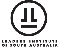 Leaders Inst of SA