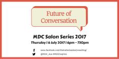 MDC Salon EB