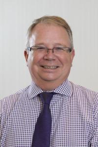 Geoff Strempel