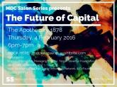 The Future of Capital Feb 4 Invite_W